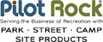 Pilot Rock logo